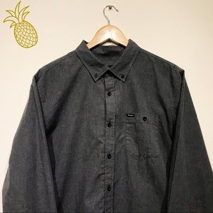 BRIXTON Work Dress Shirt